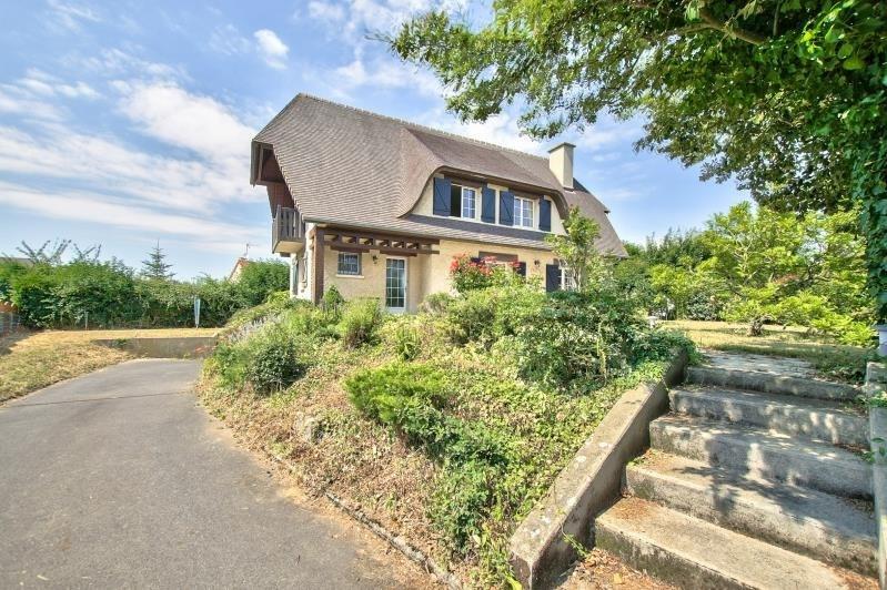 Verkoop  huis Caen 270500€ - Foto 1