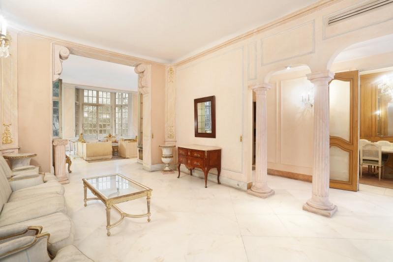 Vente de prestige maison / villa Paris 16ème 8700000€ - Photo 4