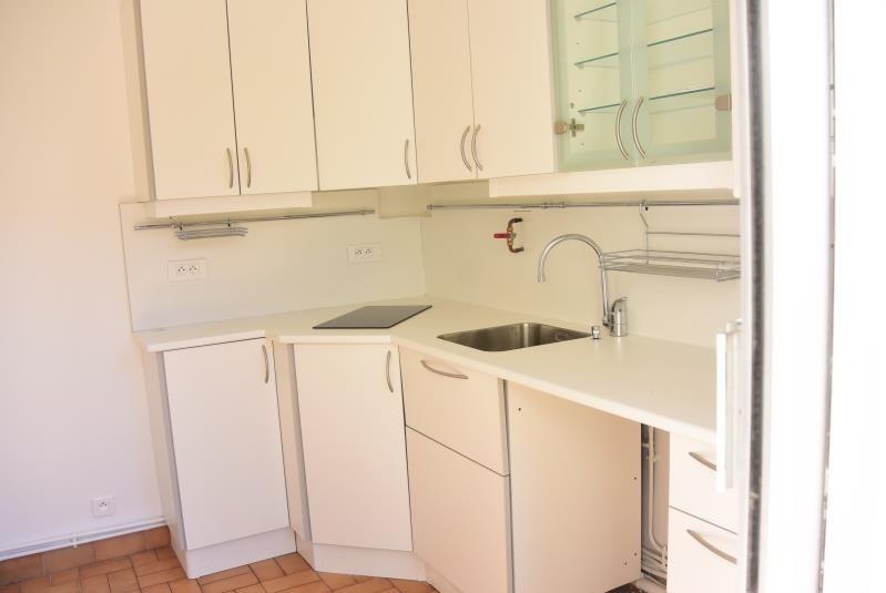 Sale apartment Noisy le grand  - Picture 8
