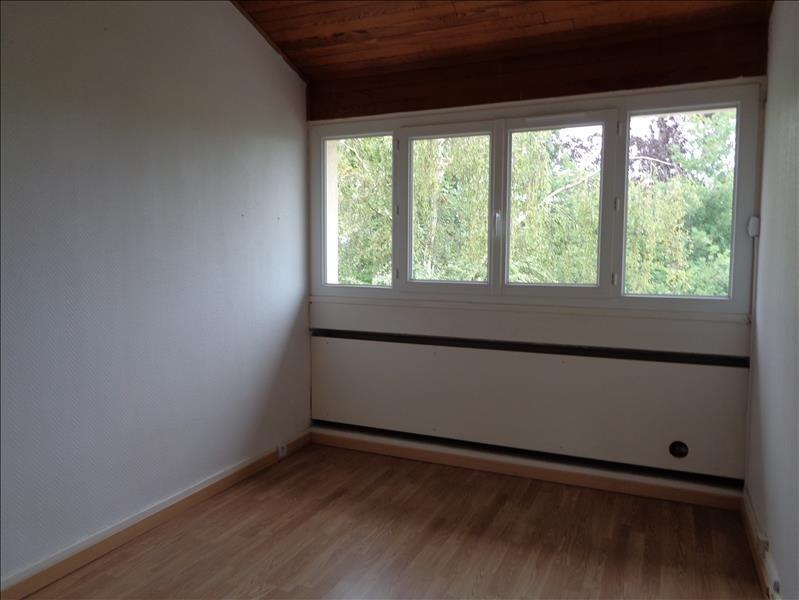 Rental house / villa Limours 1250€ CC - Picture 5