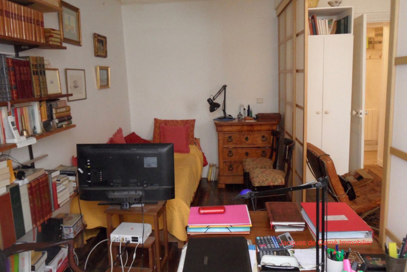 Vente appartement Paris 5ème 349 000€ - Photo 2