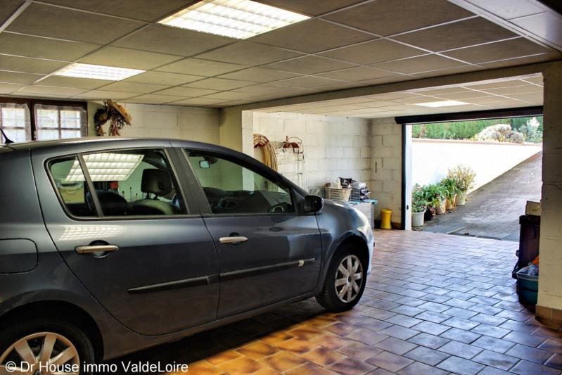 Vente maison / villa Blois 200900€ - Photo 11