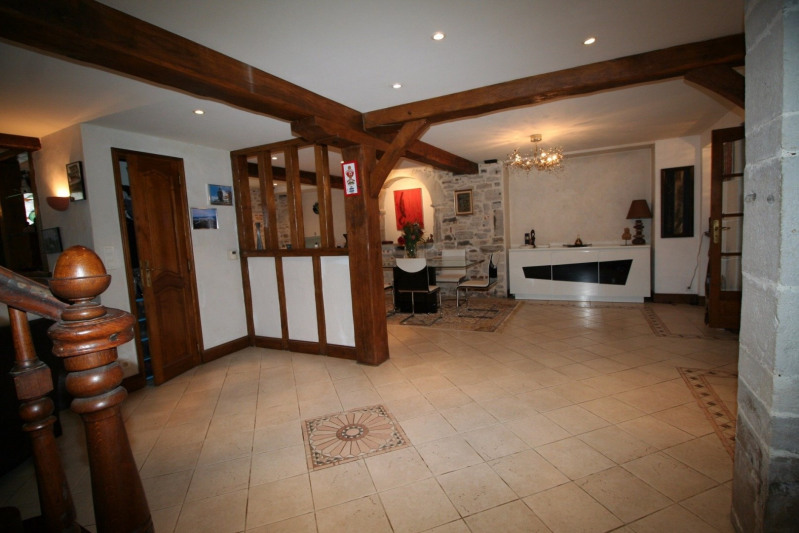 Vente maison / villa Bidache 288 000€ - Photo 4