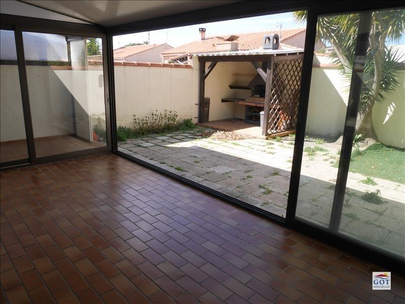 Vendita casa Claira 189000€ - Fotografia 5