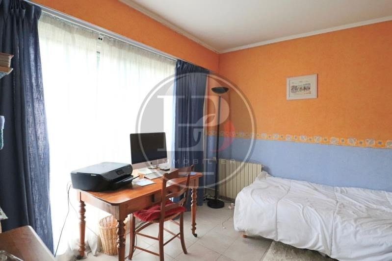 Sale apartment Marly le roi 234 000€ - Picture 4