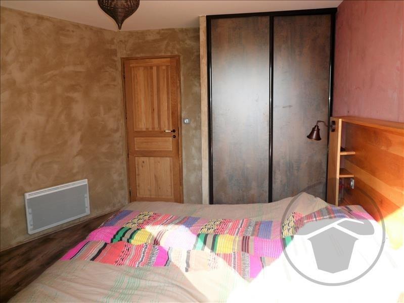 Vente maison / villa St jean de monts 249400€ - Photo 8