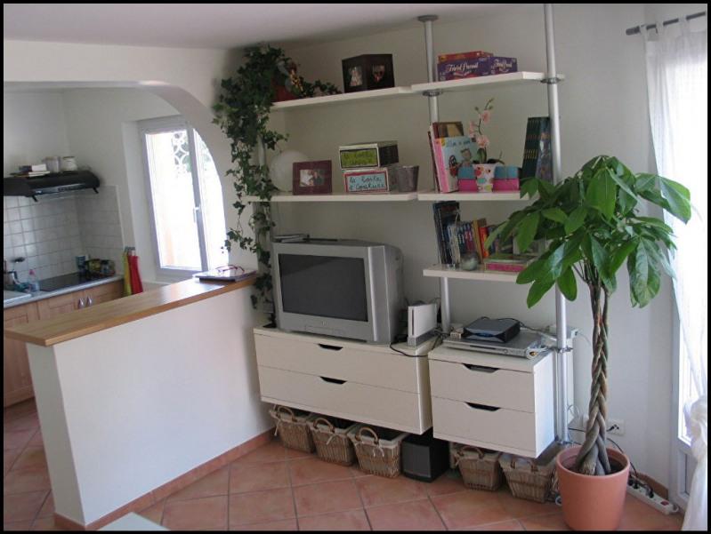 Alquiler  apartamento Aix en provence 840€ CC - Fotografía 4