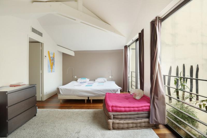 Revenda residencial de prestígio loft Paris 15ème 4495000€ - Fotografia 16