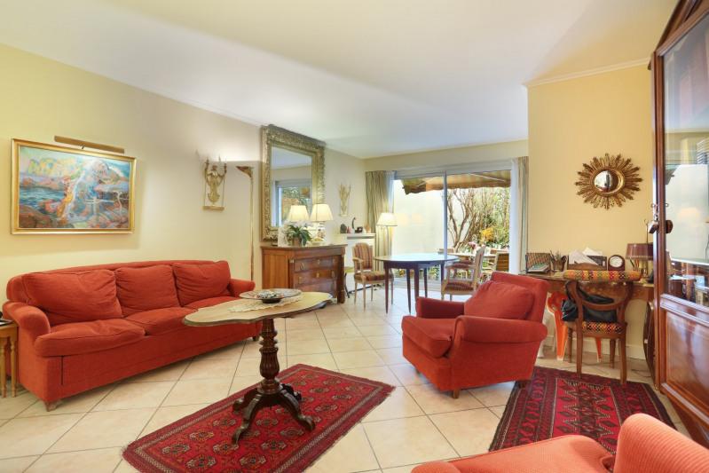 豪宅出售 住宅/别墅 Paris 15ème 1730000€ - 照片 11