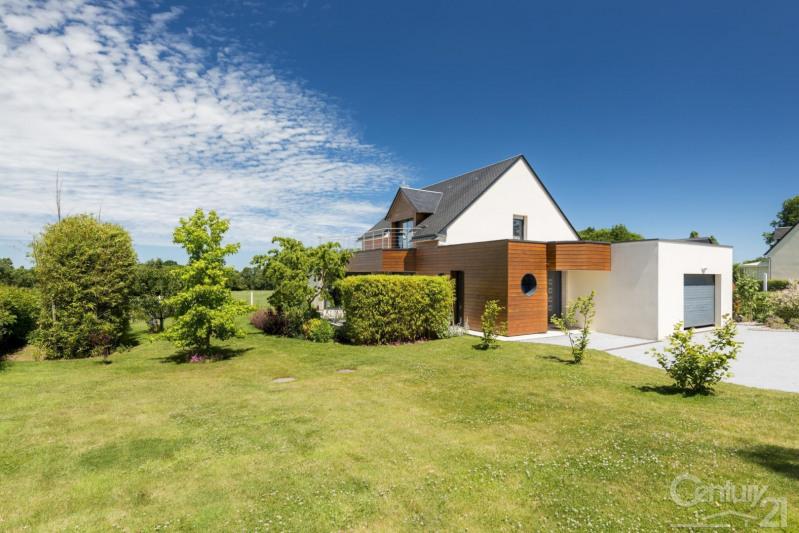Revenda casa Evrecy 399000€ - Fotografia 1