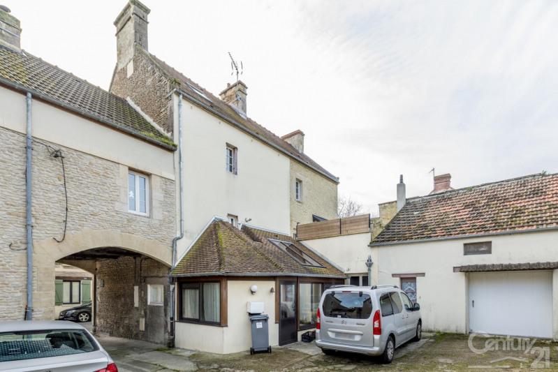 Продажa дом Ouistreham 223000€ - Фото 8