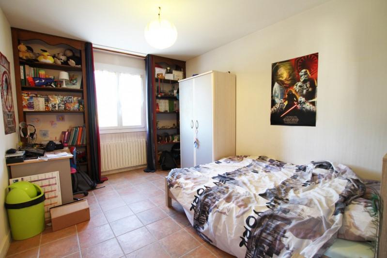 Vente maison / villa Gleize 337000€ - Photo 9