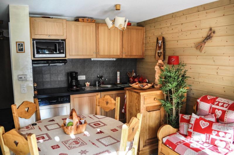 Vente appartement Praz sur arly 241500€ - Photo 5