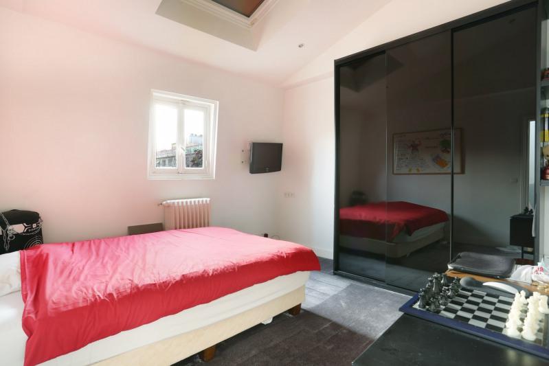 Verkauf von luxusobjekt ville Neuilly-sur-seine 3250000€ - Fotografie 19