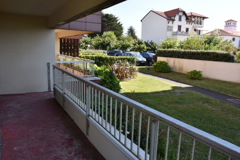 Vente appartement Hendaye 398 500€ - Photo 5