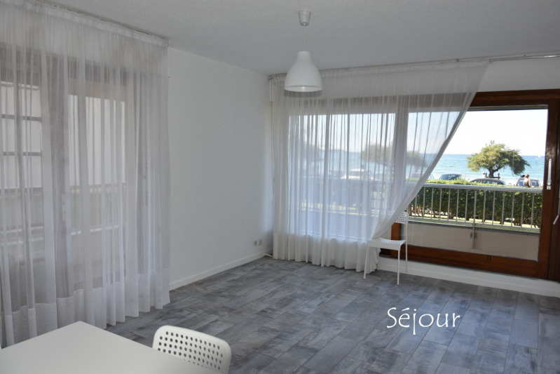 Vente appartement Hendaye 398 500€ - Photo 2