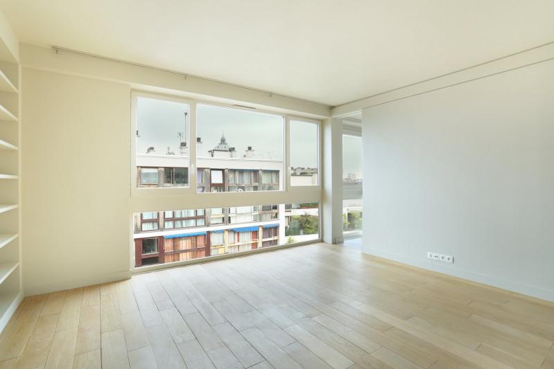 Vente de prestige appartement Paris 5ème 1360000€ - Photo 9