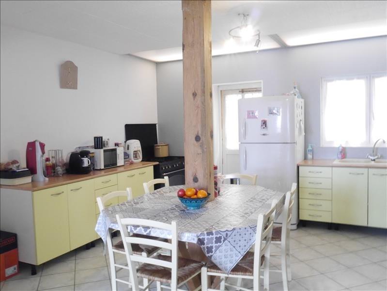 Sale house / villa Vendin les bethune 129000€ - Picture 3