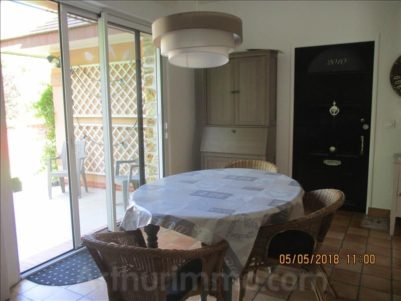 Sale house / villa Draveil 499 000€ - Picture 4