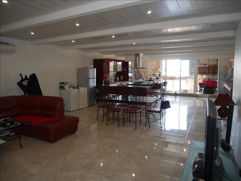 Verkauf haus Torreilles 315000€ - Fotografie 4