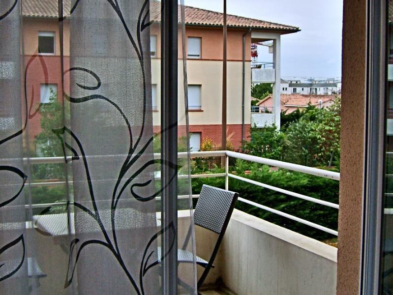 Location appartement Toulouse 565€ CC - Photo 6