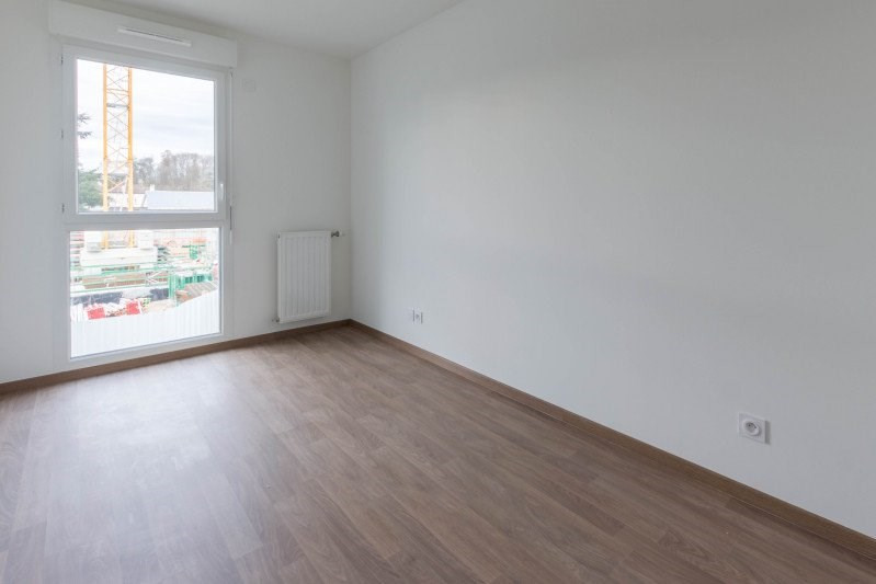 Location appartement Meyzieu 730€ CC - Photo 6