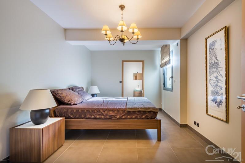 Revenda residencial de prestígio casa Rosel 679000€ - Fotografia 5