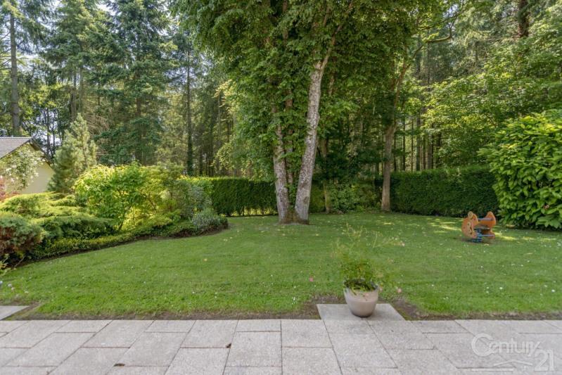 Verkauf haus Anctoville 270000€ - Fotografie 6