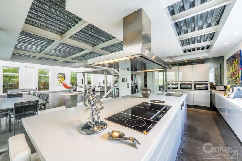 Deluxe sale house / villa Caen 850000€ - Picture 3