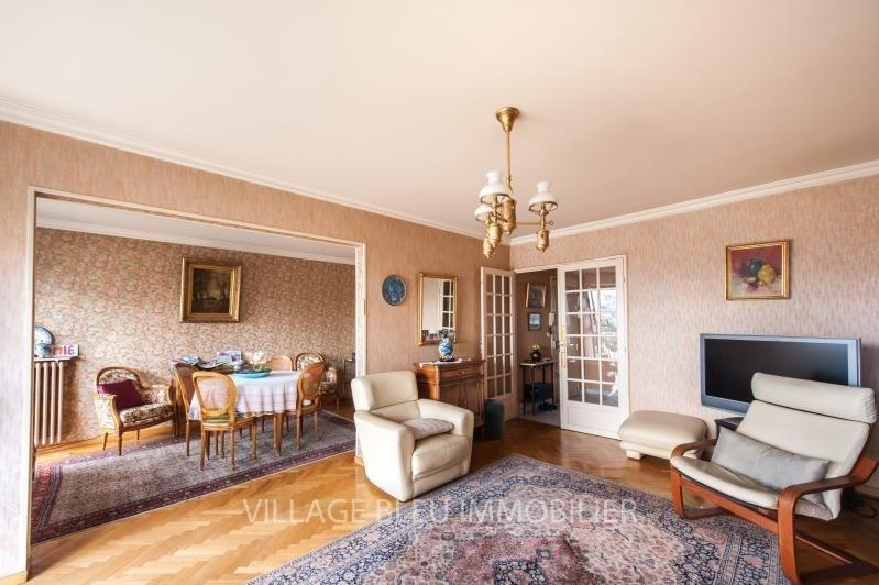 Vente appartement Asnieres sur seine 446000€ - Photo 6