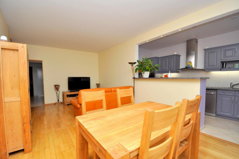 Vente appartement Gif sur yvette 279 000€ - Photo 4