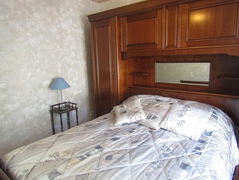 Vacation rental house / villa Lacanau-ocean 680€ - Picture 8