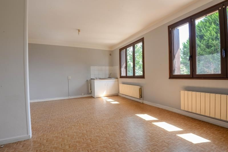 Investment property apartment Morsang sur orge 139000€ - Picture 2