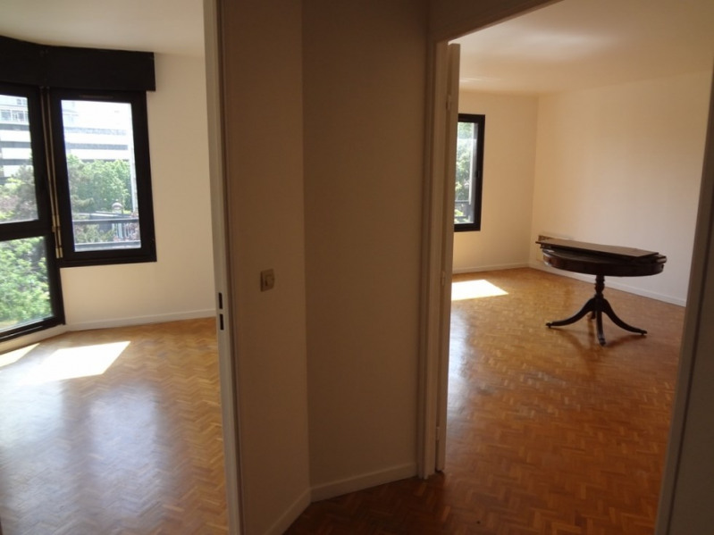 Vente appartement Paris 20ème 745 000€ - Photo 3