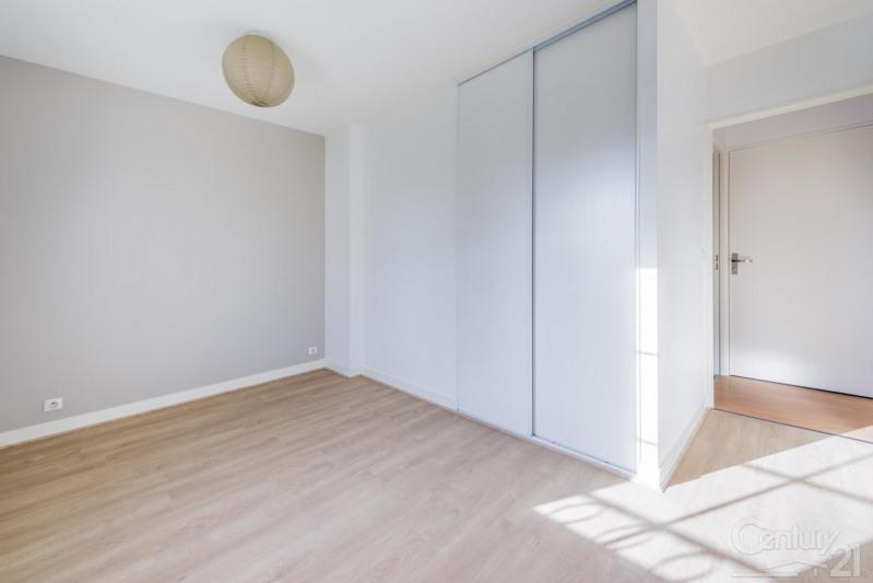 Verkoop  huis Caen 354000€ - Foto 10