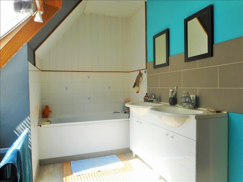 Vente maison / villa Fouquieres les bethune 163000€ - Photo 6