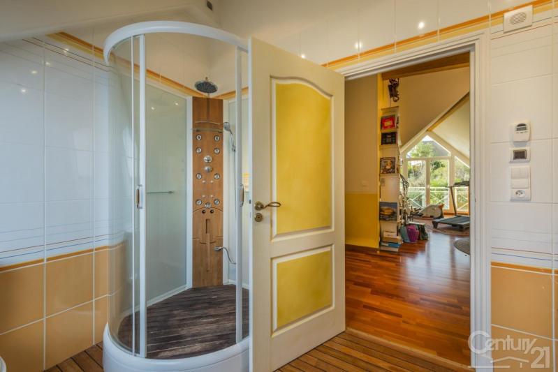 Immobile residenziali di prestigio casa Bretteville sur odon 695000€ - Fotografia 8