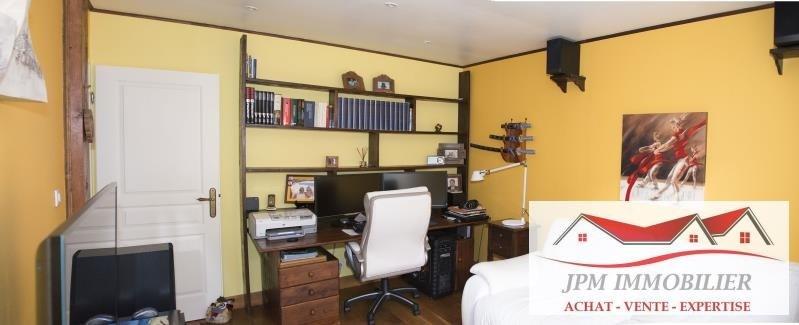 Vente maison / villa Scionzier 297000€ - Photo 6