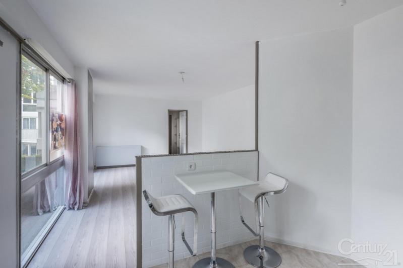 Revenda apartamento Herouville st clair 97000€ - Fotografia 3