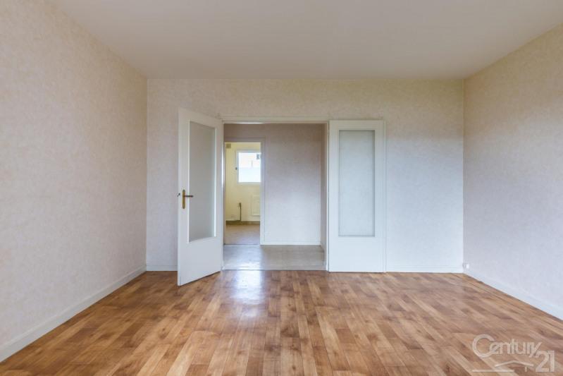 Vente appartement Caen 76500€ - Photo 3