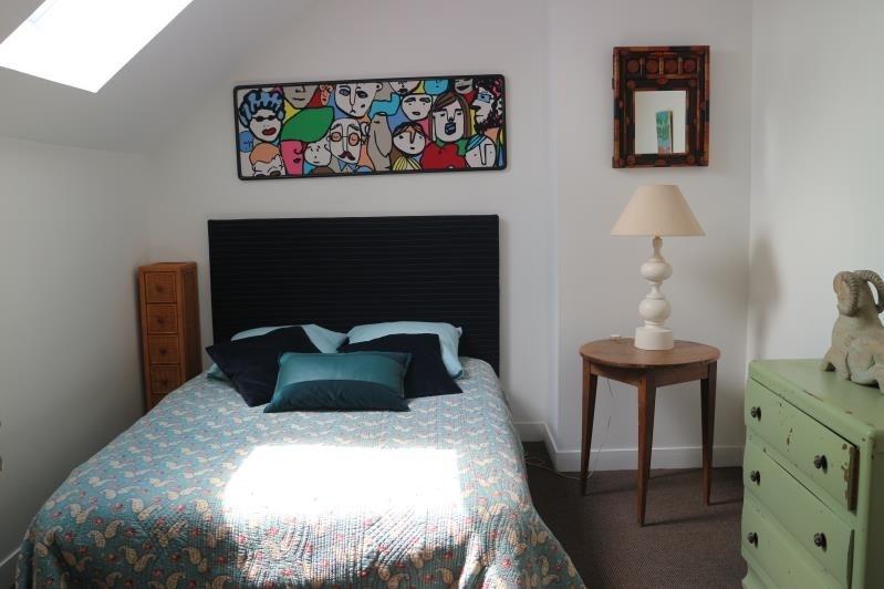 Location appartement Fontainebleau 1600€ CC - Photo 8