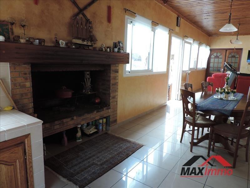 Vente maison / villa Salazie 438900€ - Photo 7