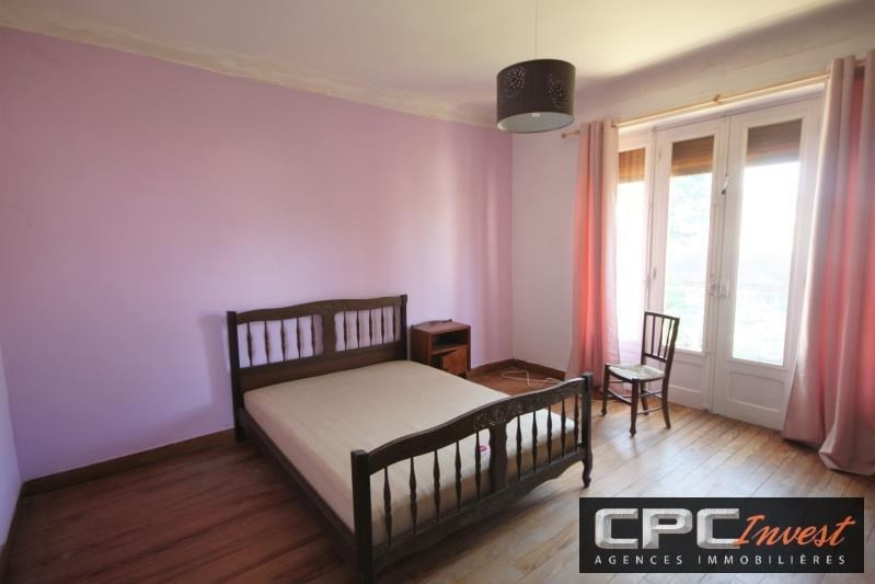Vente maison / villa Aramits 160 000€ - Photo 1