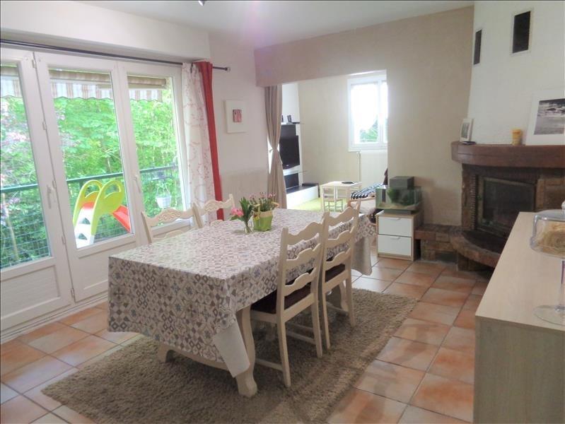 Vente appartement La chapelle st mesmin 119840€ - Photo 2