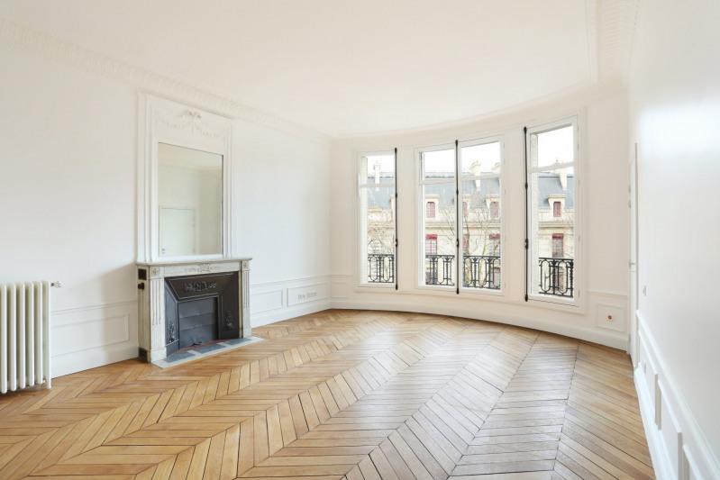 Verkoop van prestige  appartement Paris 4ème 4000000€ - Foto 6