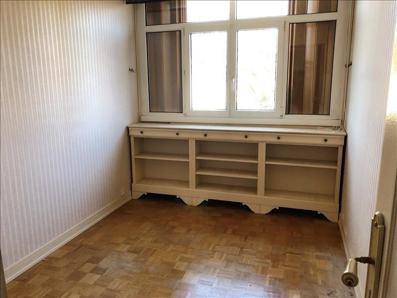 Sale apartment Maisons-laffitte 310000€ - Picture 2