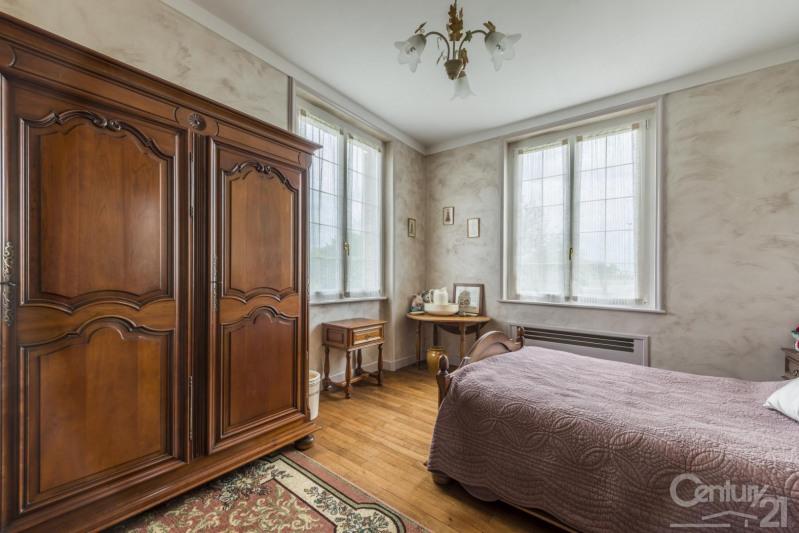Vente maison / villa Caen 371000€ - Photo 6