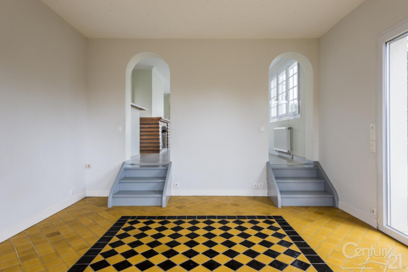 Vente maison / villa Cuverville 265000€ - Photo 3