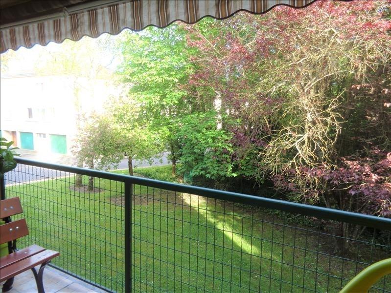 Vente appartement La chapelle st mesmin 119840€ - Photo 4