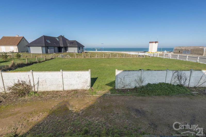 Vente maison / villa Asnelles 399900€ - Photo 3